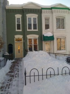 Home_Snow